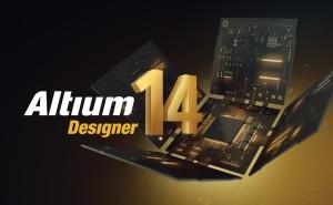 20131017-altium-designer-14-heroshot-825x510