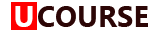 سایت تخصصی الکترونیک